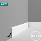 Orac Axxent DX 184 клей/покраска в подарок