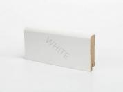 Deartio W02-80 клей в подарок