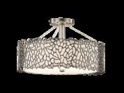Silver Coral KL/SILCORAL/P/A