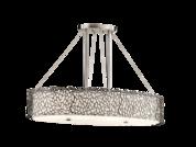Silver Coral KL/SILCORAL/ISLE