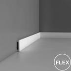 Orac Axxent DX 157 F
