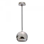 Crystal Lux CLT 0132C CHROME