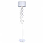 Crystal Lux OLIMPO PT01