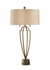 Table Lamps Ansari TL