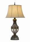 Table Lamps Augustine TL