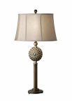 Table Lamps Davidson TL