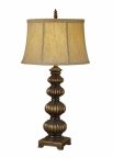 Table Lamps Oakcastle TL