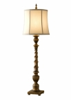 Table Lamps Park Ridge TL