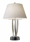 Table Lamps Silvershore TL
