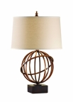 Table Lamps Spenser TL