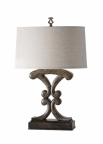 Table Lamps Westwood TL A