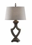 Table Lamps Westwood TL B
