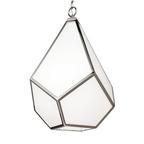 Diamond FE/DIAMOND/P/L
