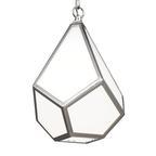 Diamond FE/DIAMOND/P/S