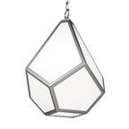 Diamond FE/DIAMOND/P/M