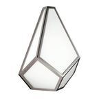 Diamond FE/DIAMOND1