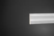 Ultrawood N 004 клей в подарок