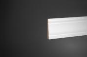 Ultrawood N8160