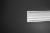 Ultrawood N8185