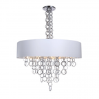 Crystal Lux OLIMPO SP012