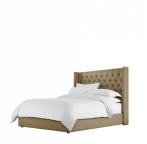 Gramercy Home 202.001-LCST