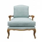 Gramercy Home 602.018-F16