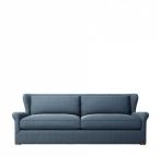 Gramercy Home 101.002L/2-SB-MF09
