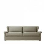 Gramercy Home 101.002L/2-SB-MF22