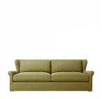 Gramercy Home 101.002L/2-SB-MF23