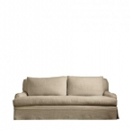 Gramercy Home 101.009M-CF13-LCST