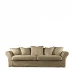 Gramercy Home 101.008L-V05-VNSA