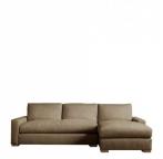 Gramercy Home 102.004RAF-BLCH