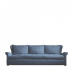 Gramercy Home 101.002L-V10-VNIN