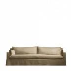 Gramercy Home 104.003L-V05-VNSA