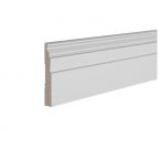 Ultrawood Base 022