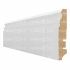 Hannahholz KW81303