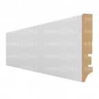 Hannahholz KW81401