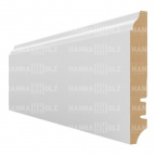 Hannahholz KW100301