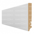 Hannahholz AW100401