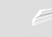 HiWOOD A90 клей в подарок