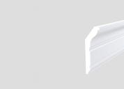 HiWOOD L1902s клей в подарок
