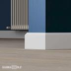 Hannahholz KW100301 клей в подарок
