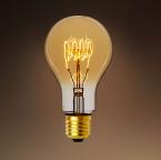 Disoul Bulbs 3