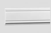 Cosca М006 клей в подарок