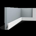 Decomaster PX013