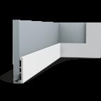 Orac Axxent SX163 доставка в подарок