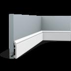 Orac Axxent SX173 доставка в подарок