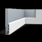 Decomaster PX012